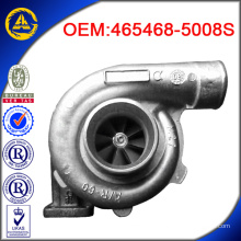Hot sale TO4B 65468-5008S turbo for FIAT
